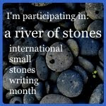 River of Stones Project