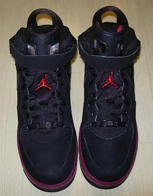 cf7ee400655754 shopping nike white grey air jordan 8 black varsity red natural viii air  force 1 0f16d 6ebbf  ireland vi 6 tongue and the patented visible nike air  heel ...