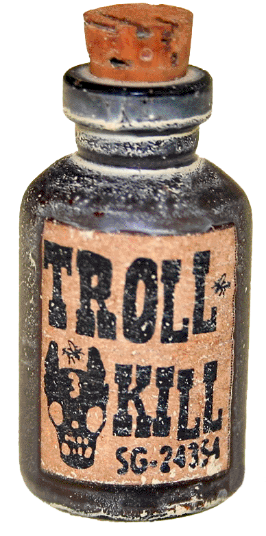 [Image: poison_troll_kill.png]