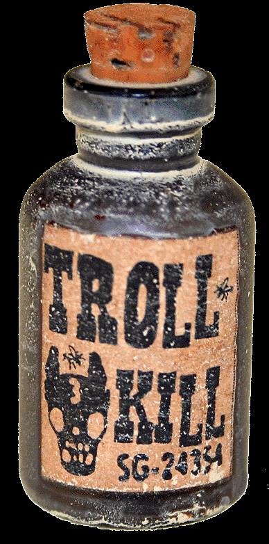 http://3.bp.blogspot.com/_eywVd5piD-A/S9C5wOsg6FI/AAAAAAAAAJA/RLVIHfLn3Fk/s1600/poison_troll_kill.png