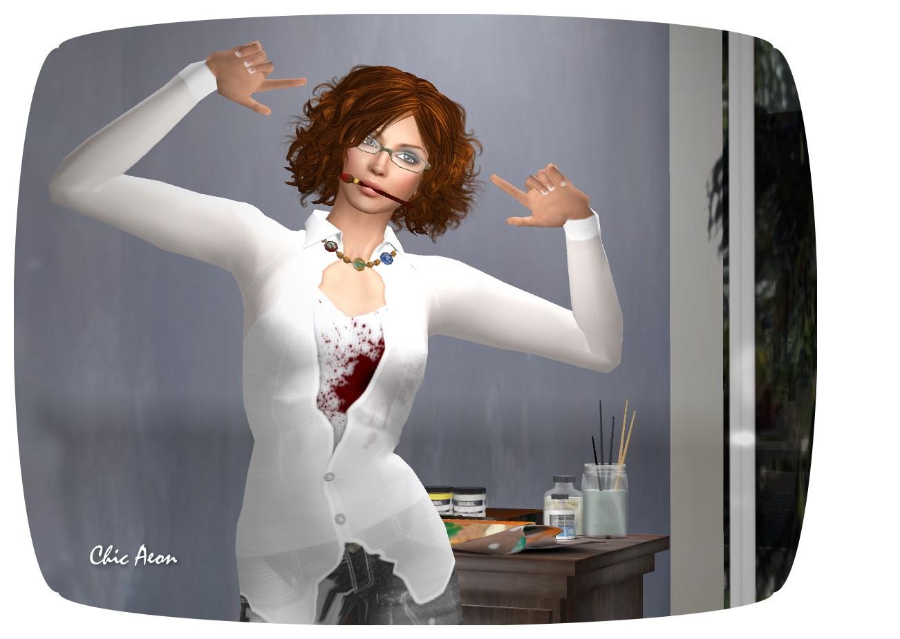 http://3.bp.blogspot.com/_ez10RUH4__U/TK9eK7pwssI/AAAAAAAAJlo/5unQj_fpGG8/s1600/painterdeco.jpg