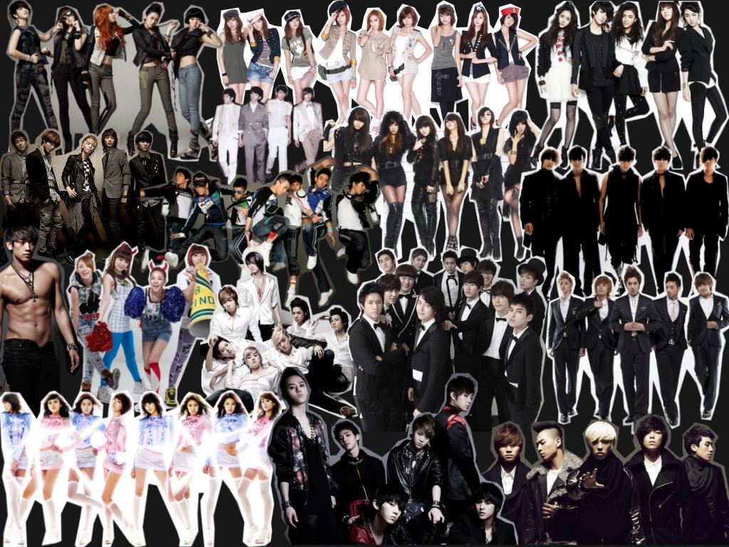 http://3.bp.blogspot.com/_ez2Y8ngvCsA/TVP1mZwmEwI/AAAAAAAAAD8/hOW3-r2vv6A/s1600/K_POP_Wallpaper__Collage__by_justshocking.jpg