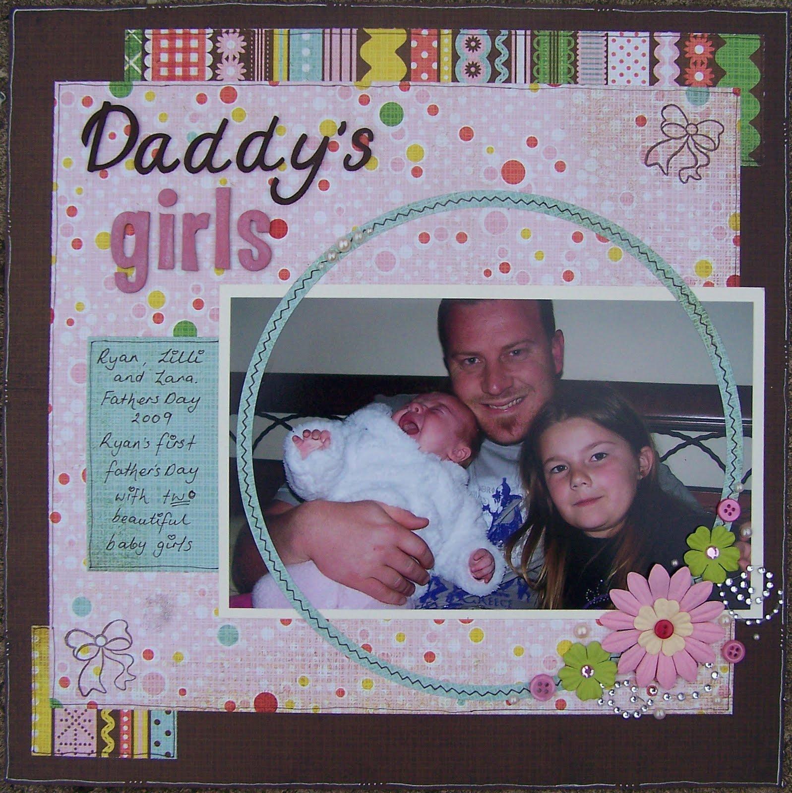 [Daddy's+Girls.jpg]