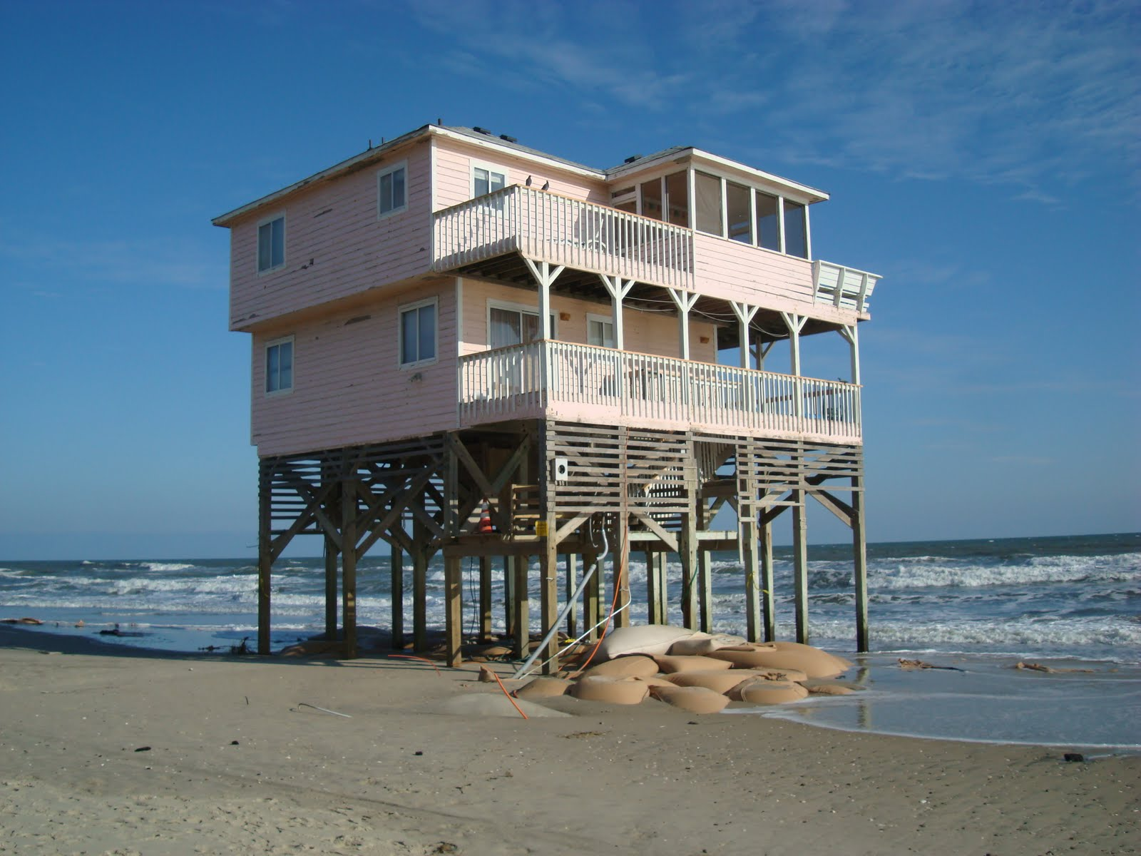 nags head bbw personals Outer banks rooms & shares - craigslist  (nags head nc) map hide this posting restore restore this posting $725 favorite this post aug 13 roommate wanted .