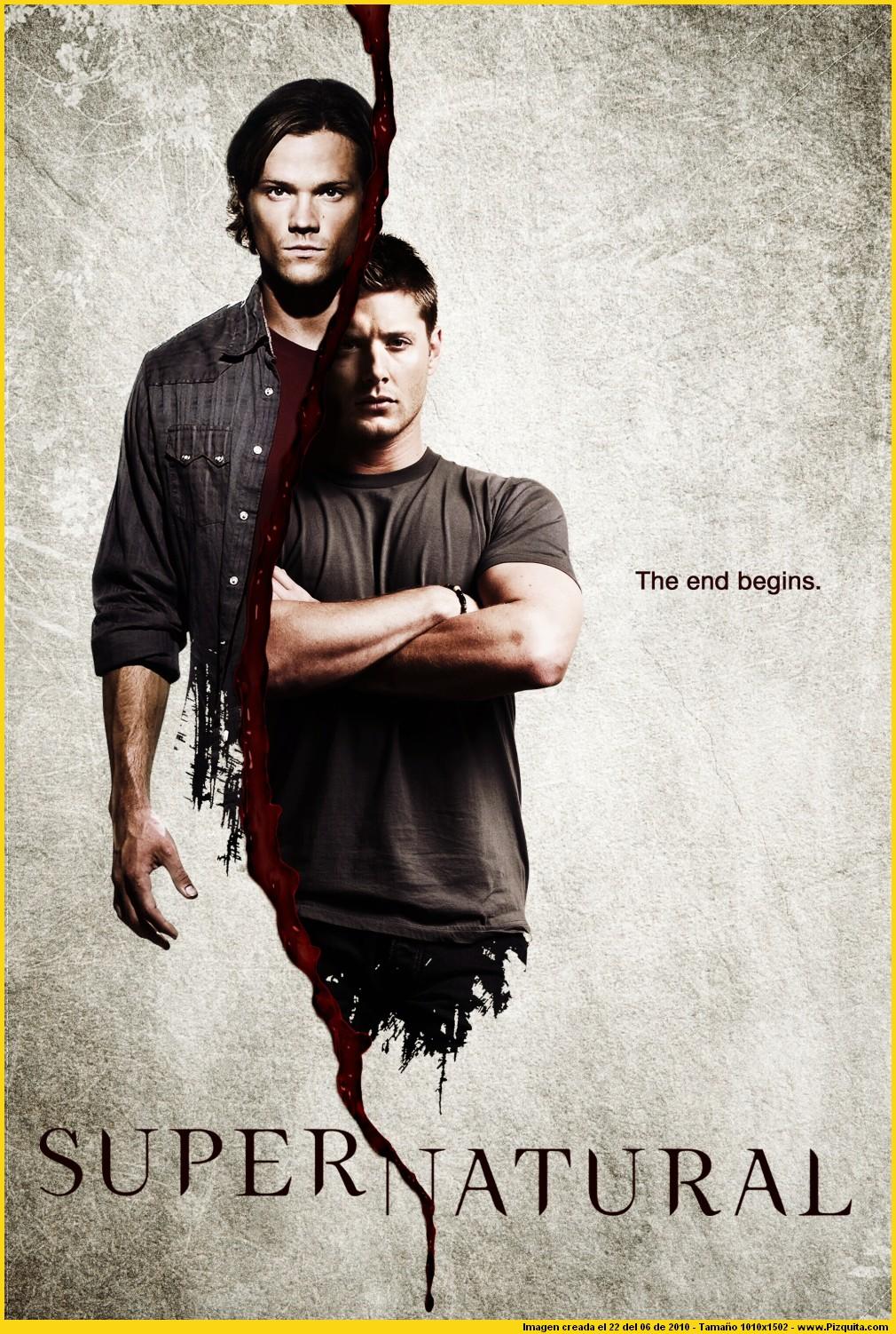 http://3.bp.blogspot.com/_ez6mXXRN_sc/TJq_puW4gyI/AAAAAAAABpM/cgIz34h54sk/s1600/supernatural+6+season+poster.jpg