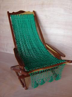 Cat logo 2007 silla mecedora plegable - Mecedora plegable ...