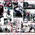 Surabaya BMX Freestyle 2007