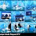 Bumper Musik Request ATV