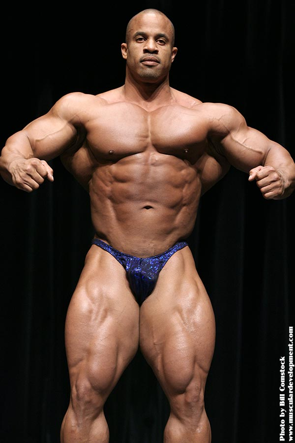 bloated bodybuilding steroids