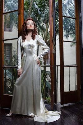 Formal dresses formal wear dresses