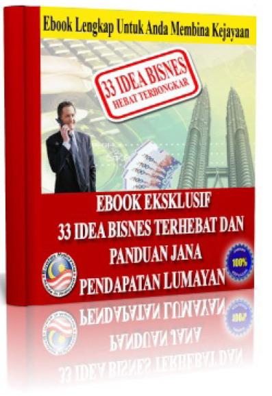 book Advanced Business Analytics: Essentials