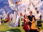 ¡¡¡ JESUS VIENE... PREPARESE!!!