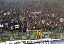 roma (lazio) 2005/06