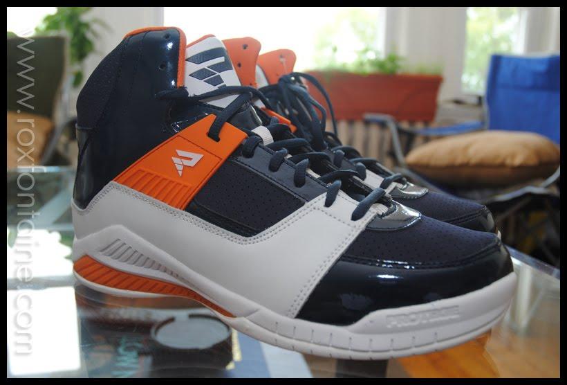 shoes online cheap jordans