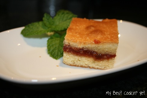 Cuban Food Recipes Ropa Vieja