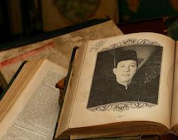 Dapatkan, Buku-Buku Terbaik Karangan YULFIAN AZRIAL terbitan TERBARU