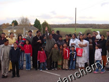 2008 Kodancherry Migrants meet