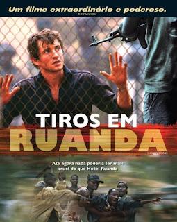 Baixar Filme Tiros em Ruanda   Dublado Download