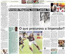 PC Guimarães comenta 100