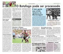PC Guimarães comenta 1