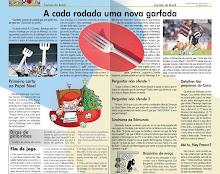 PC Guimarães comenta 68