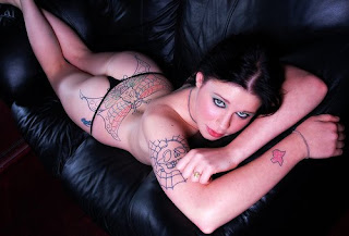 girls tattoos pictures