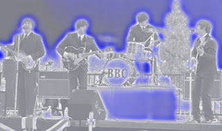 the BBC Beatles tribute band