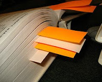 term paper with bibliography A bibliography usually appears at the end of a paper on its own separate page all bibliography entries—books, periodicals, web sites, and nontext sources such radio broadcasts—are listed together in alphabetical order.