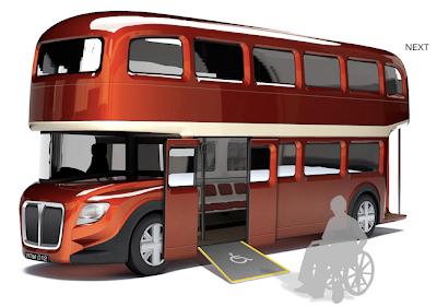Videos De Jovencitas Violadas Y Manoseadas En En Bus | Consejos De ...