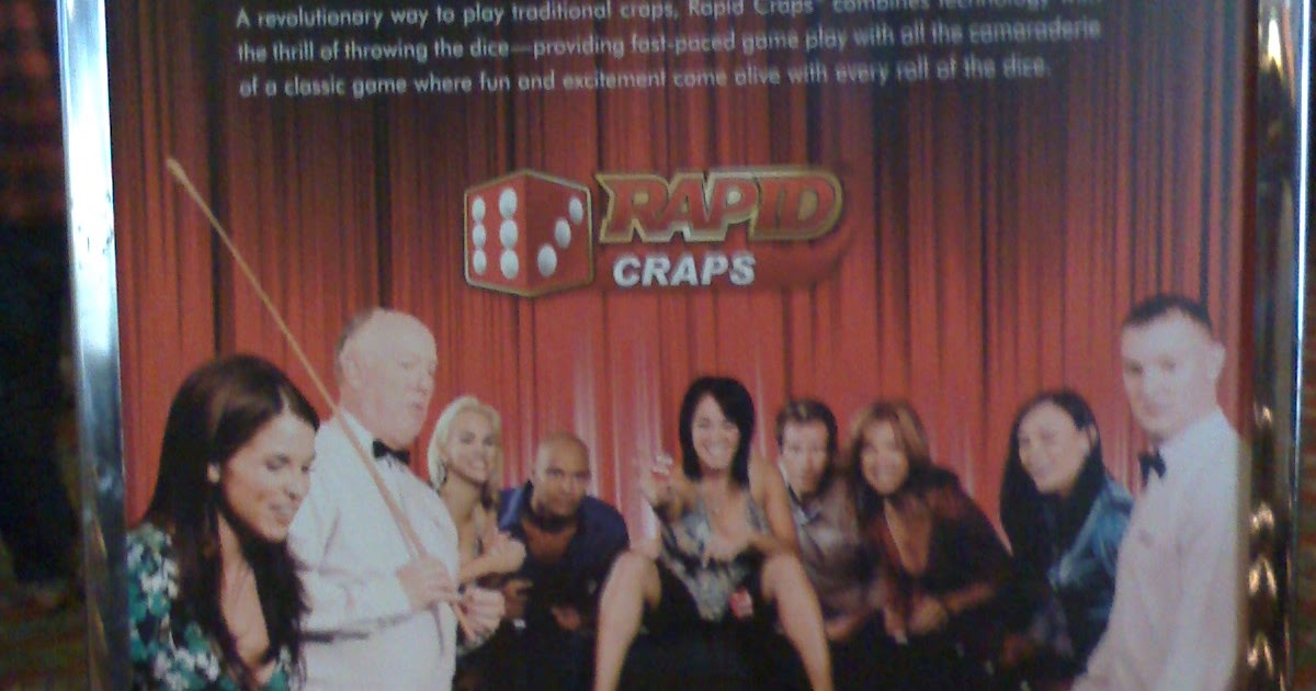Craps fire bet strategy