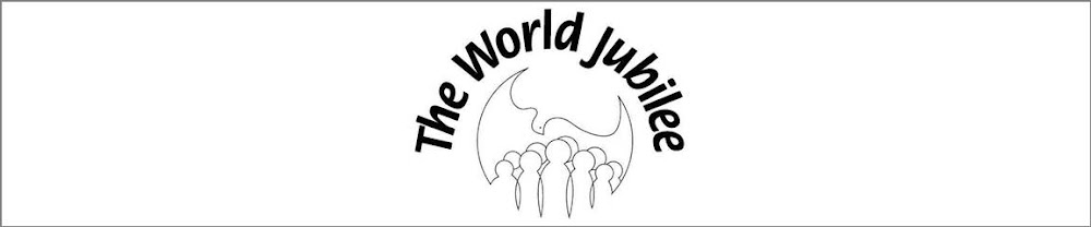 The World Jubilee