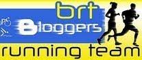 Corres y tienes blog...este es tu sitio!