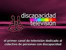 Discapacidad TV