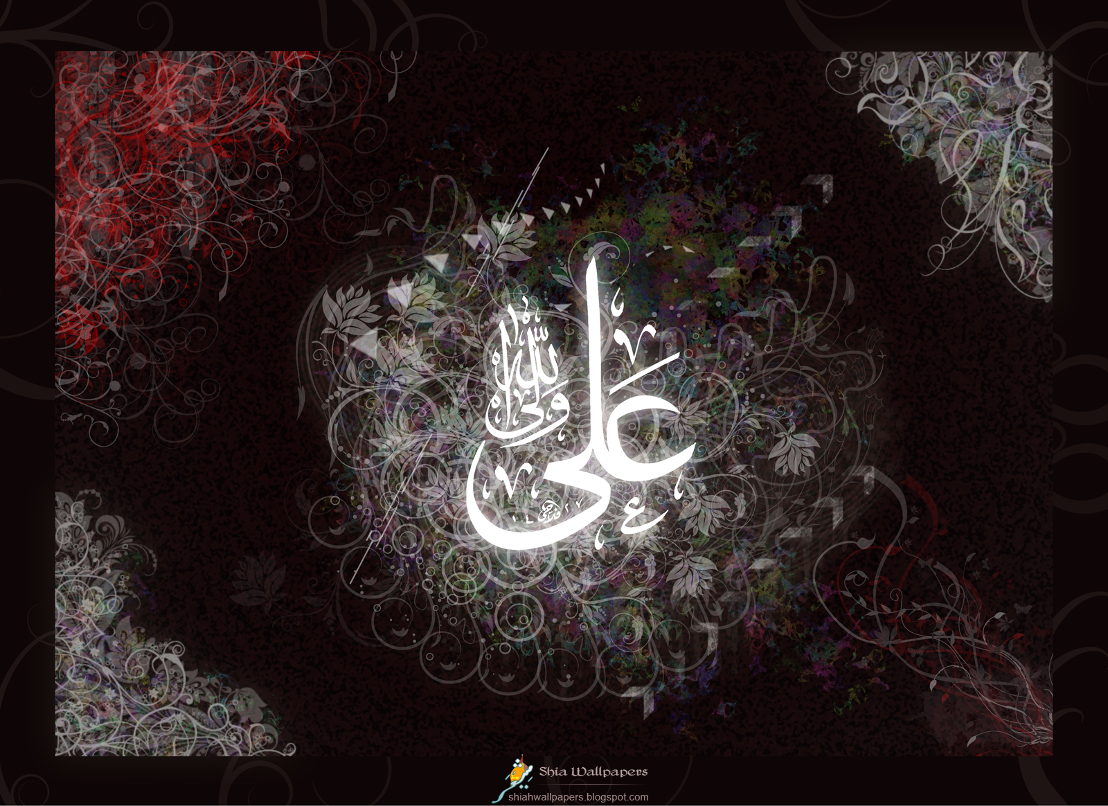 Wiladat Mola Ali Wallpapers | www.imgkid.com - The Image ...  Wiladat