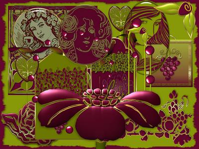 http://rainyssweetz.blogspot.com/2009/07/art-nouveau-80-item-free-kit.html