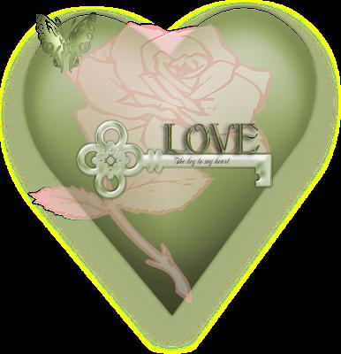 http://sweetzstore.blogspot.com/2009/12/vintage-rose-heart-addon-freebie.html