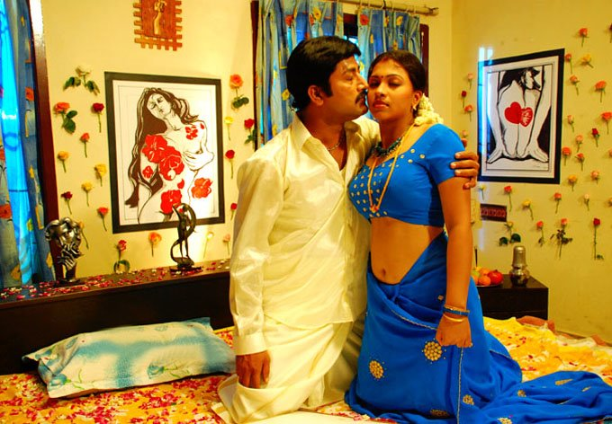 Love sex dhoka movie online in Sydney