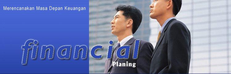 Financial | Perencanaan Keuangan | Tips FInancianl