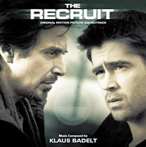 2003+The+Recruit+-+Klaus+Badelt.jpg