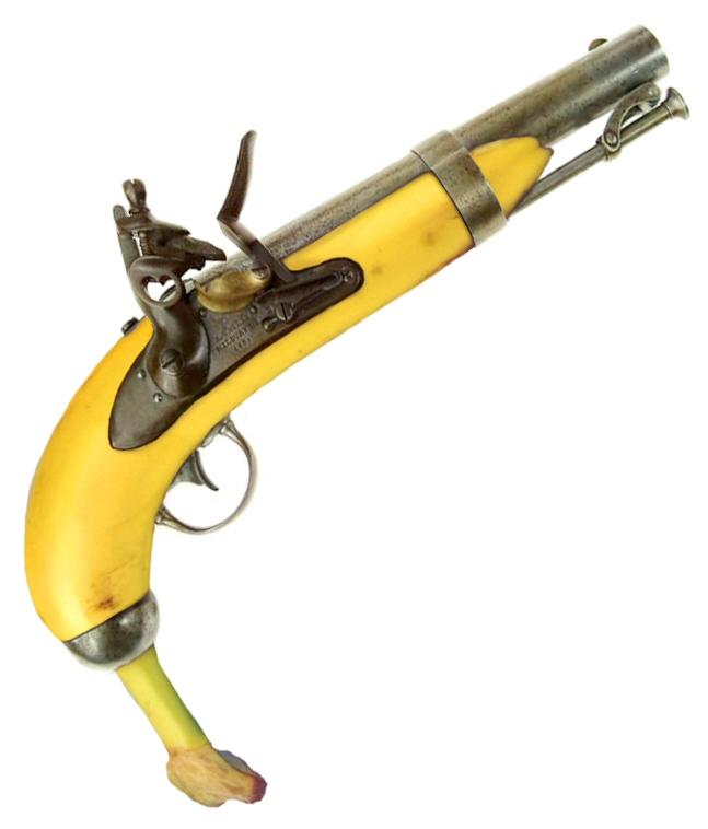 01-banana-gun-pistol.jpg