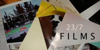 23/7 films