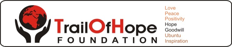 Trail of Hope Foundation