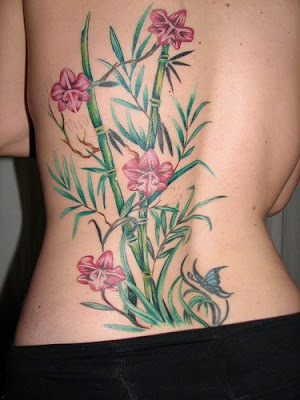 flower tattoos for girls. tattoo flower tattoos on wrist
