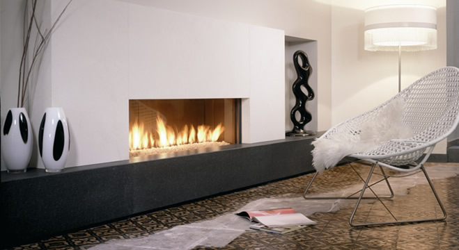 Luxury Fireplace Design Ideas Home Interior Design