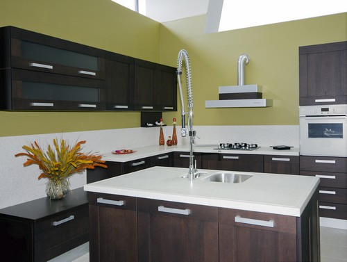 Modern kitchen design minimalist home design stlhandmade for Kitchen design ideas modern