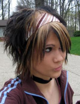 Latest Emo Hairstyles, Long Hairstyle 2011, Hairstyle 2011, New Long Hairstyle 2011, Celebrity Long Hairstyles 2023