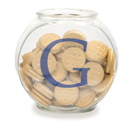 Google Analytics Cookies