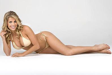 Karina Bacchi2