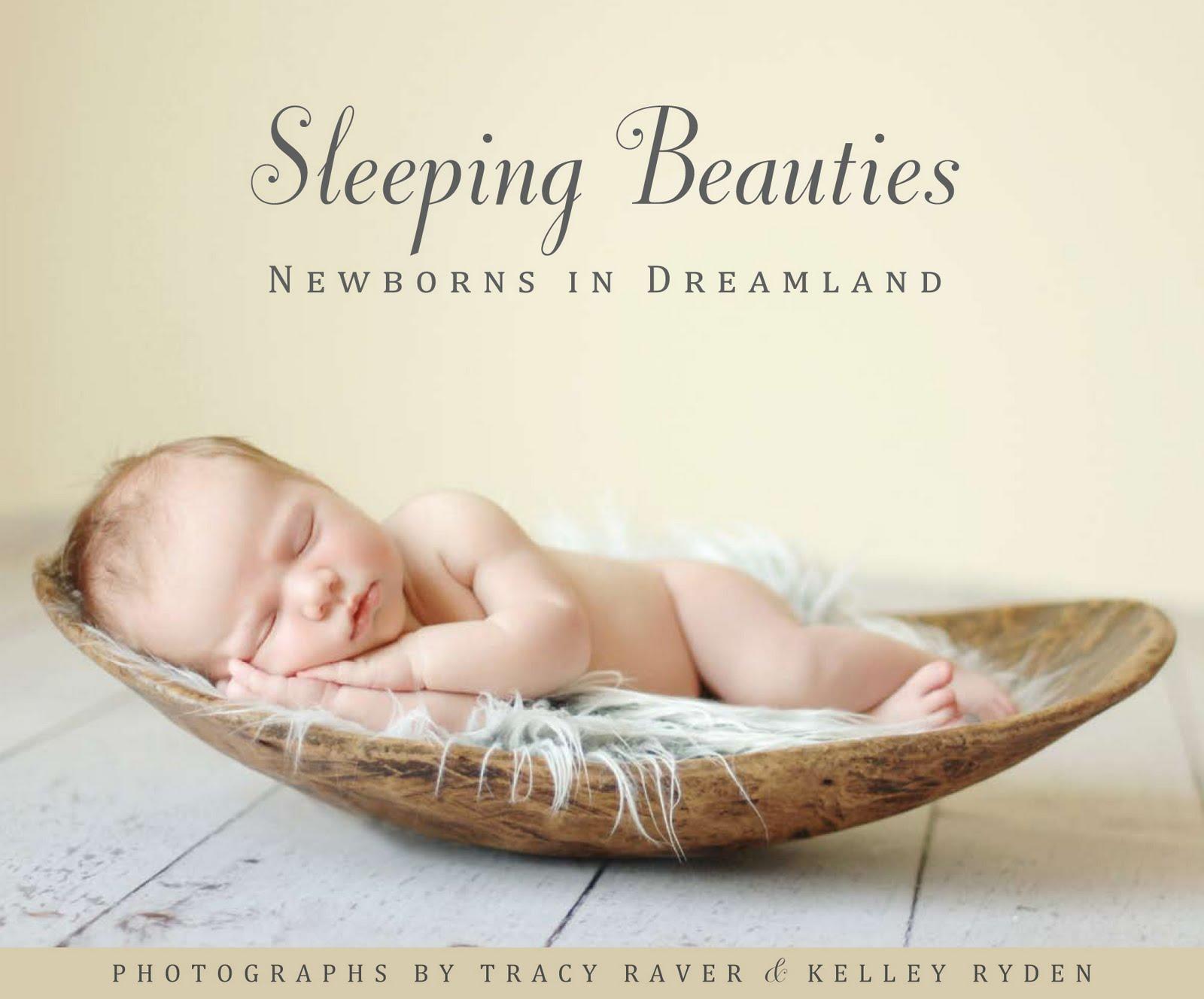 how to teach a baby to back sleep