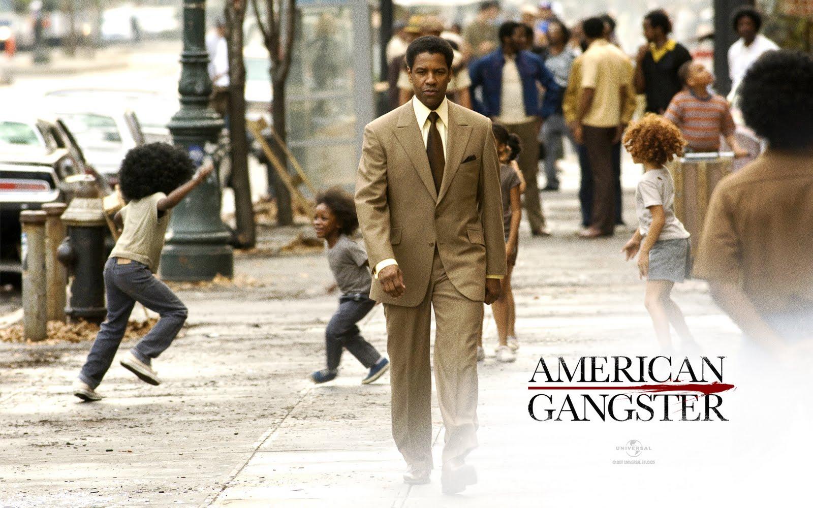 http://3.bp.blogspot.com/_f0bvyZMrZ9k/SxRWbvkmgSI/AAAAAAAADL4/NcqUrTz2LzI/s1600/American_Gangster.jpg
